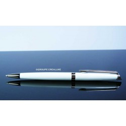 WATERMAN - Stylo bille - Hemisphere