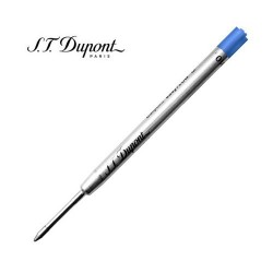 Recharge stylo bille - Dupont