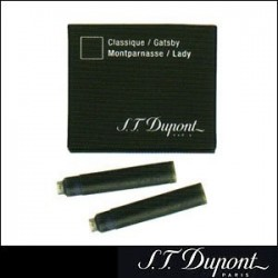 Cartouches d'encre - Dupont