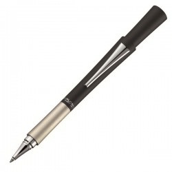 Diplomat - stylo roller -...