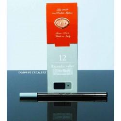 Aurora - recharges fine liner