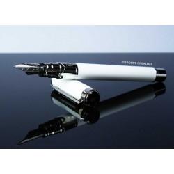 Waterman - stylo à plume - Perspective - de luxe