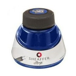 Sheaffer - Flacon d'encre