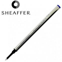 Sheaffer - Recharge roller slim