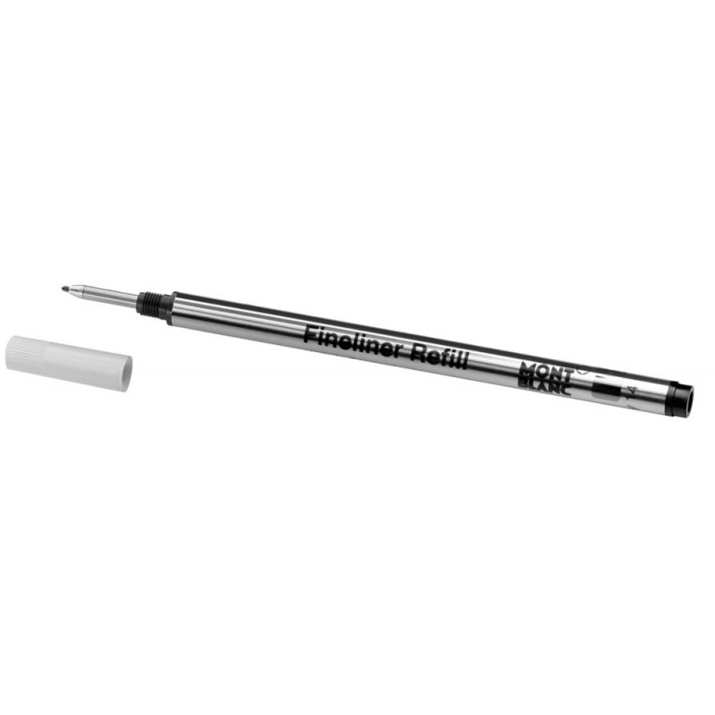 MONTBLANC - Recharge stylo fineliner - Mystery