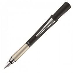 Diplomat - stylo plume - Balance B