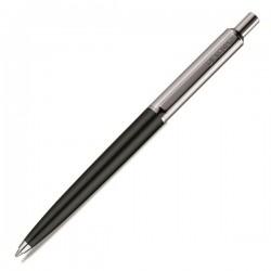 Magnum - stylo bille - Equipment
