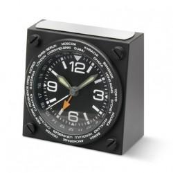 Horloge mondiale - TONBRIDGE