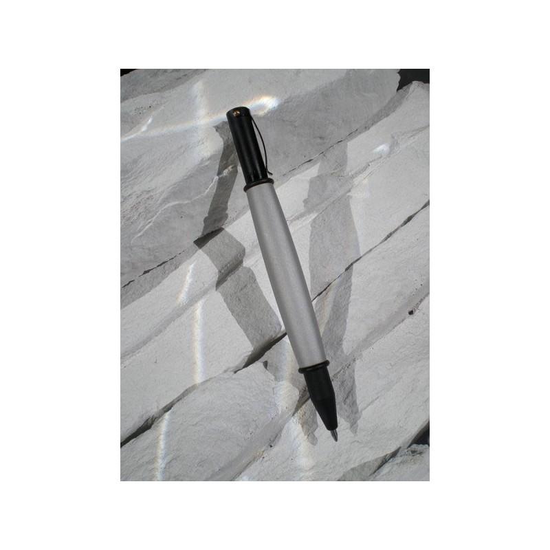 PARAFERNALIA - stylo plume - Allustock