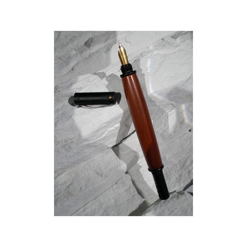 PARAFERNALIA - stylo bille - Allustock