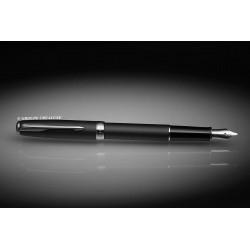 Parker - stylo plume - Sonnet