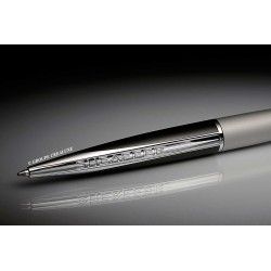 Sheaffer - Stylo bille - Taranis