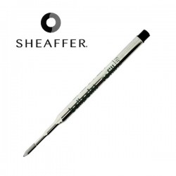 Sheaffer - Recharge bille
