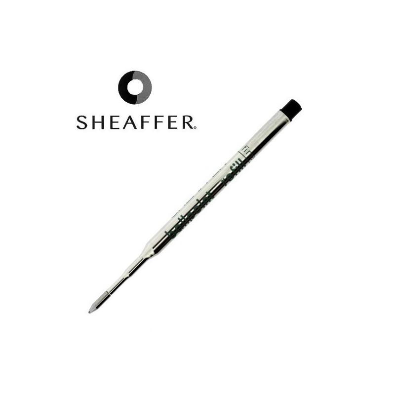 Sheaffer - Recharge bille