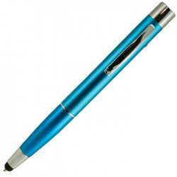 Monteverde - Stylo bille - Powerbank 2.0