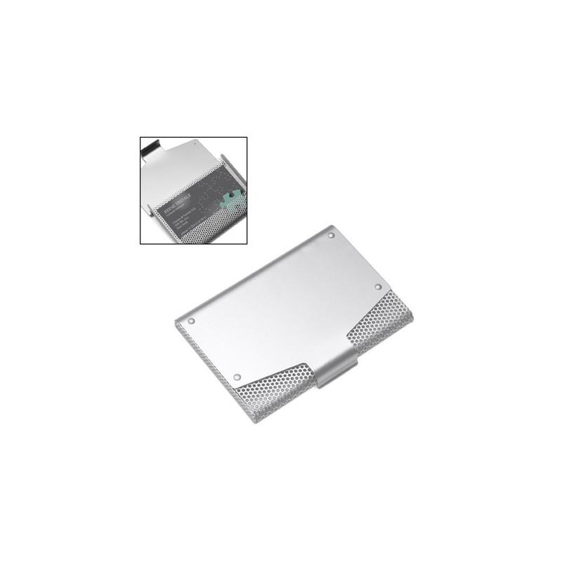 Porte-cartes de visite - WHITSTABLE