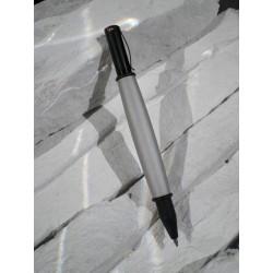 PARAFERNALIA - stylo plume...