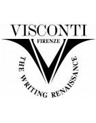 Recharges Visconti