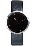 Horloges et Montres