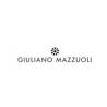 Gulliano Mazzuoli
